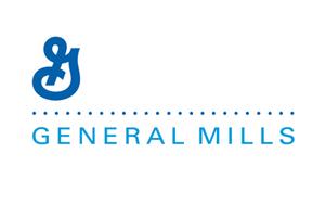 generalmillslong