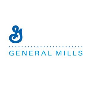 generalmillssquare