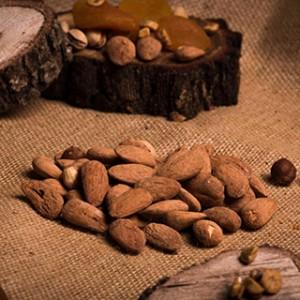 nuts-epeksergasia