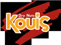 Kouis Dry Nuts