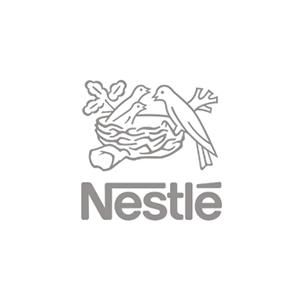 nestle300x300